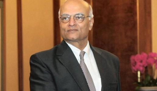 shivshankar-menon