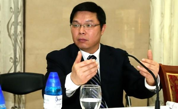 yi-xiangliang