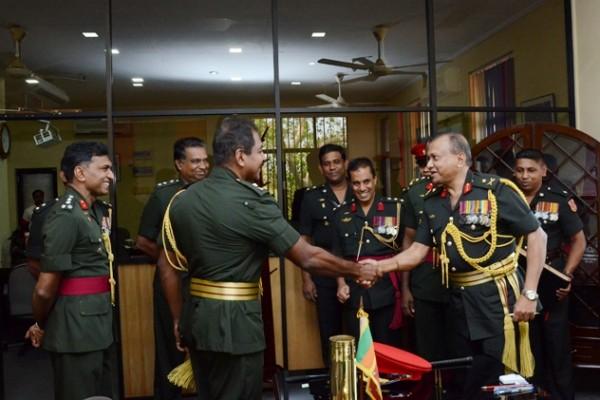 major-general-ubaya-medawala-farewell