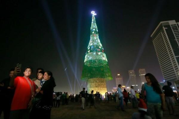sri-lanka-christmas-tree-1