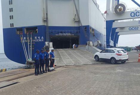 hambantota-navy-2