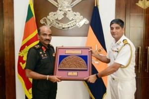 india-china-defence-ataches-1