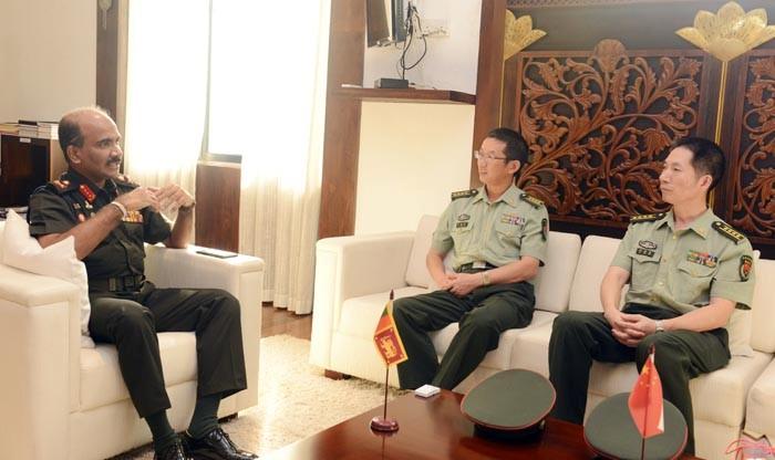 india-china-defence-ataches-2