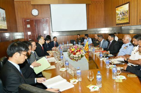 japan-lanka-defence-dialogue-2