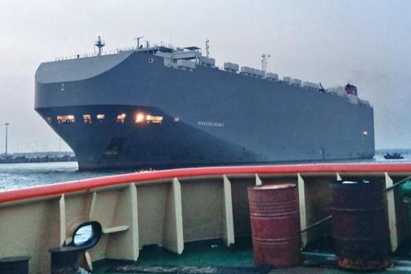 japanese-vessel-1