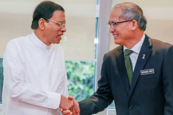 maithri-malaysia-1