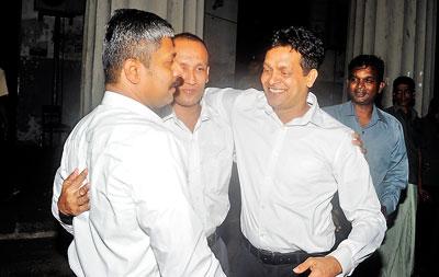 raviraj-murder-suspects
