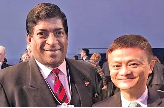 Jack-Ma-of-Alibaba with ravi
