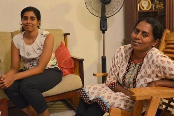 Raviraj-family