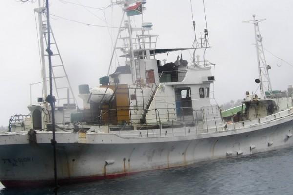 vanuatu-ship