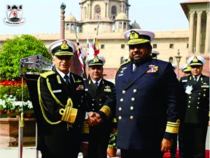 india-lanka navy chiefs-2017 (1)
