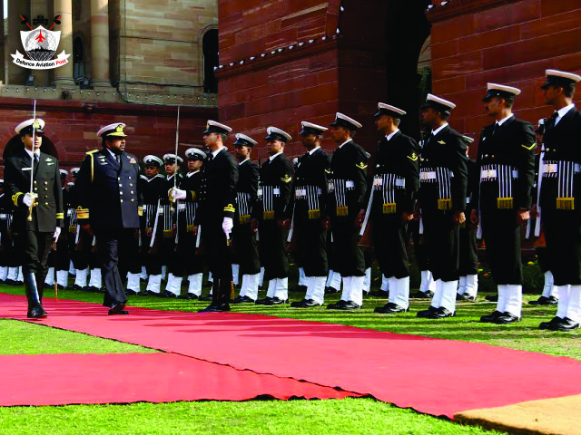india-lanka navy chiefs-2017 (2)