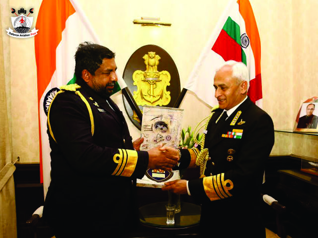 india-lanka navy chiefs-2017 (3)