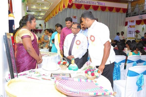 jaffna-exhibition (1)