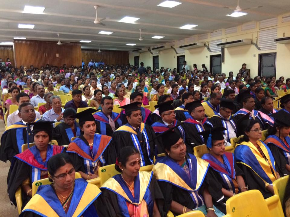 jaffna-university-convocation-2017-10