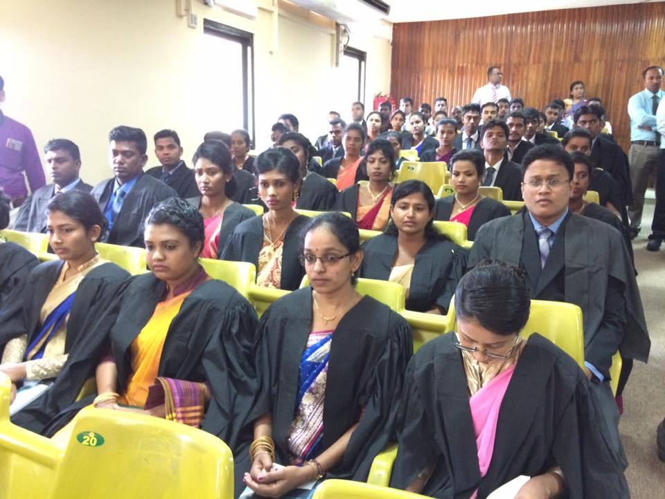 jaffna-university-convocation-2017-12