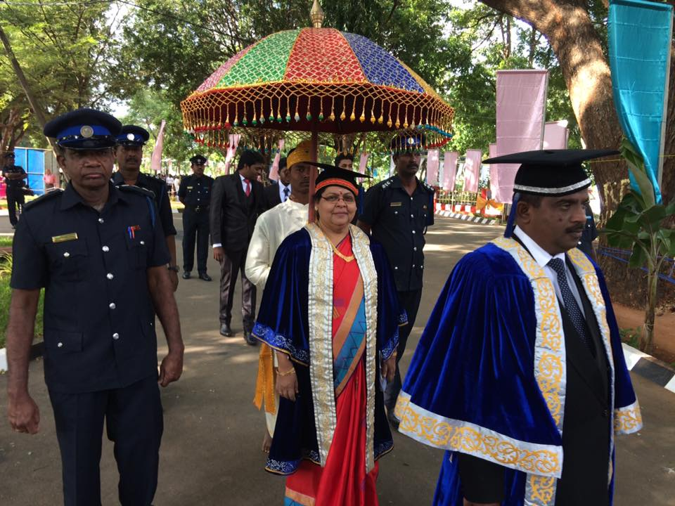jaffna-university-convocation-2017-2