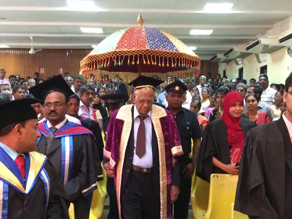 jaffna-university-convocation-2017-4