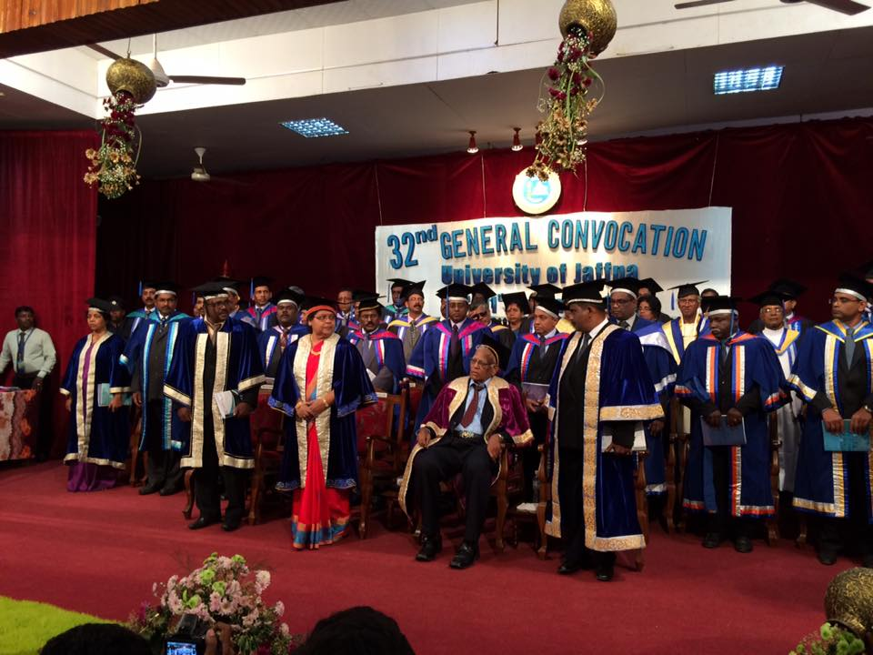 jaffna-university-convocation-2017-5