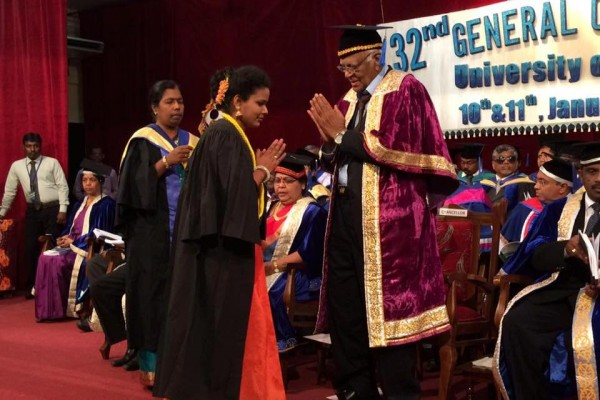 jaffna-university-convocation-2017-6