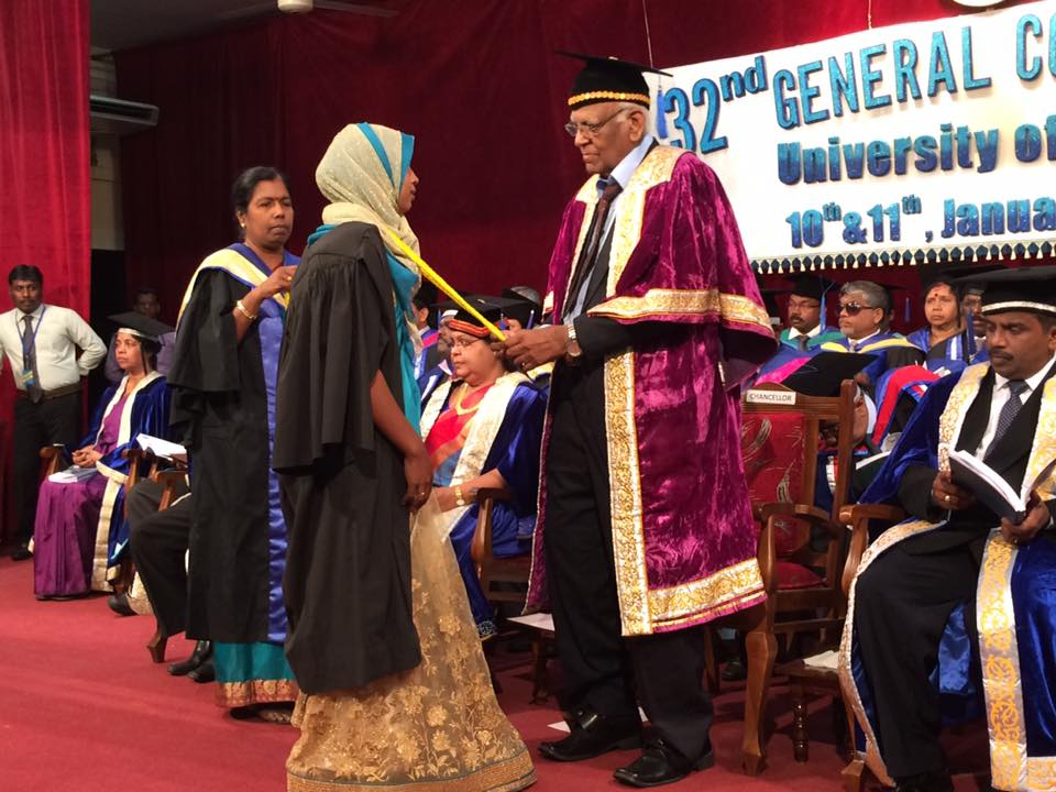 jaffna-university-convocation-2017-7