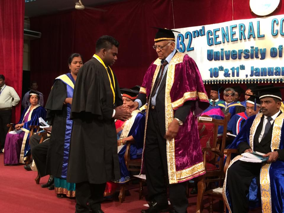 jaffna-university-convocation-2017-8