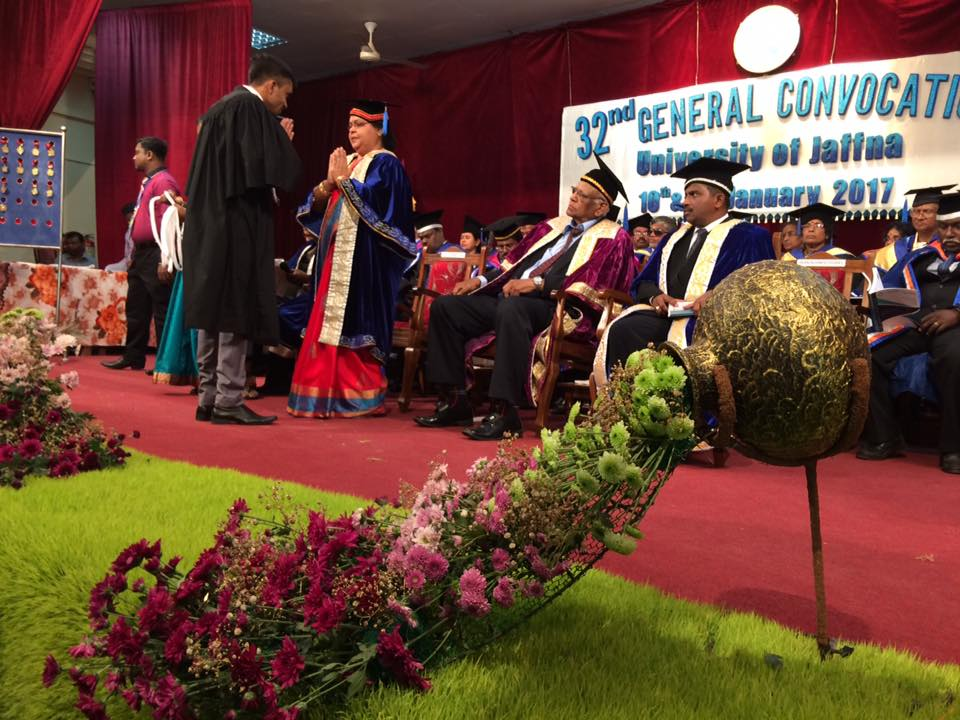 jaffna-university-convocation-2017-9