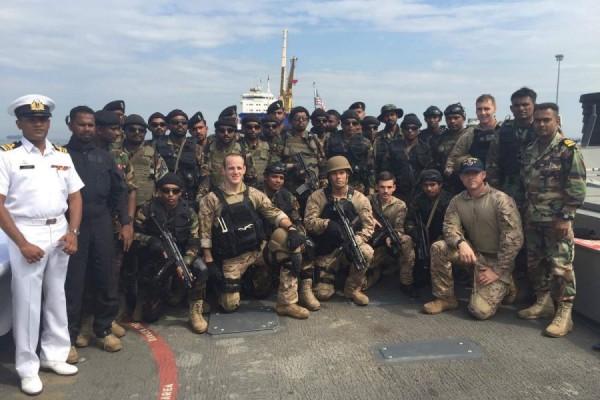 uss hopper - train srilanka navy (2)