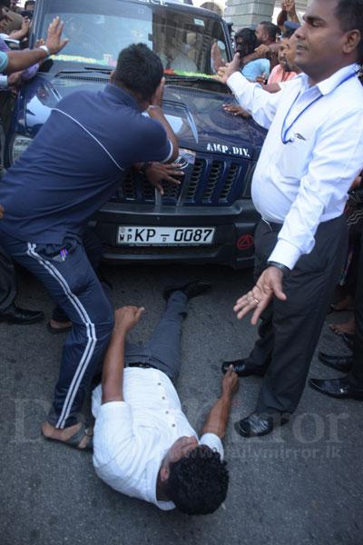 wimal-arrest-3