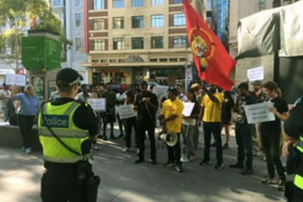 Melbourne-demo (1)