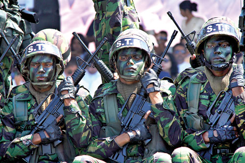 STF- riot squad (2)