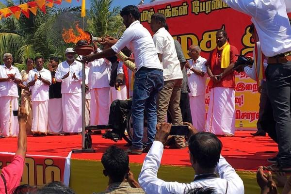 ezhuga tamil-batticaloa (1)