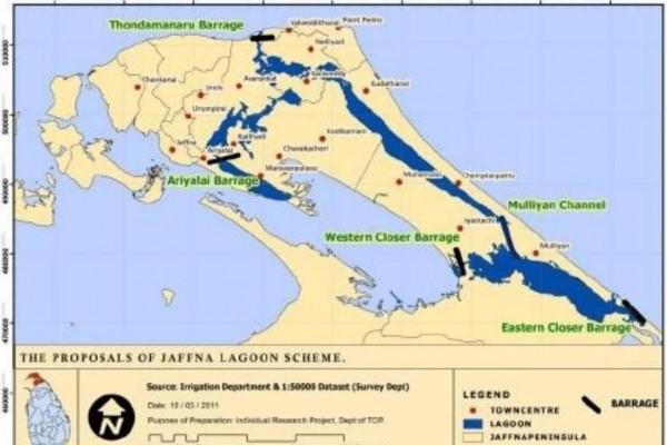 jaffna-river-project