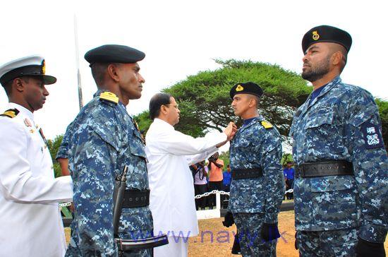 srilanka marrines (2)