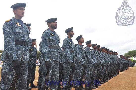 srilanka marrines (4)