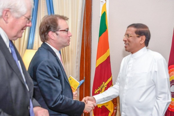 us-mps-maithri (1)