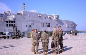 USNS Fall River (2)
