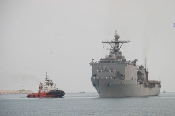 USS Comstock (1)