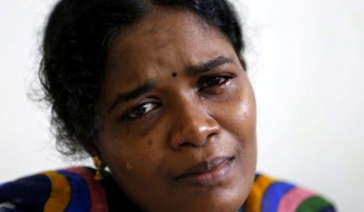 achche -tamil refuge (1)