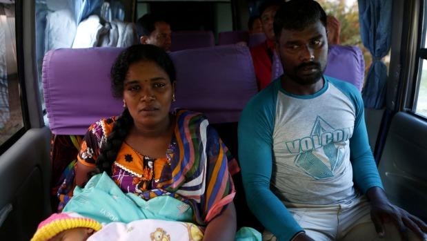 achche -tamil refuge (3)