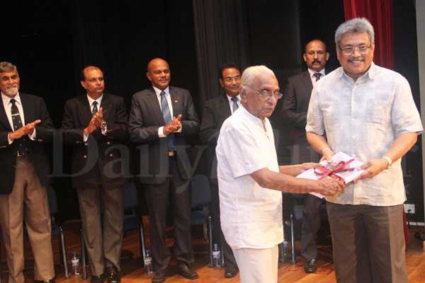 gota-report launch (1)