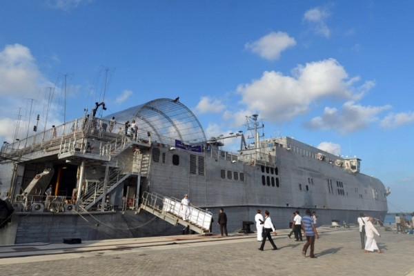 hambantota-uss fall river (1)