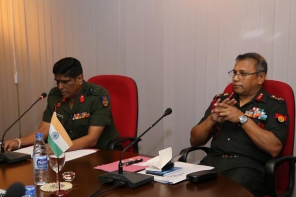 india-sri lanka -army staffs talks (1)