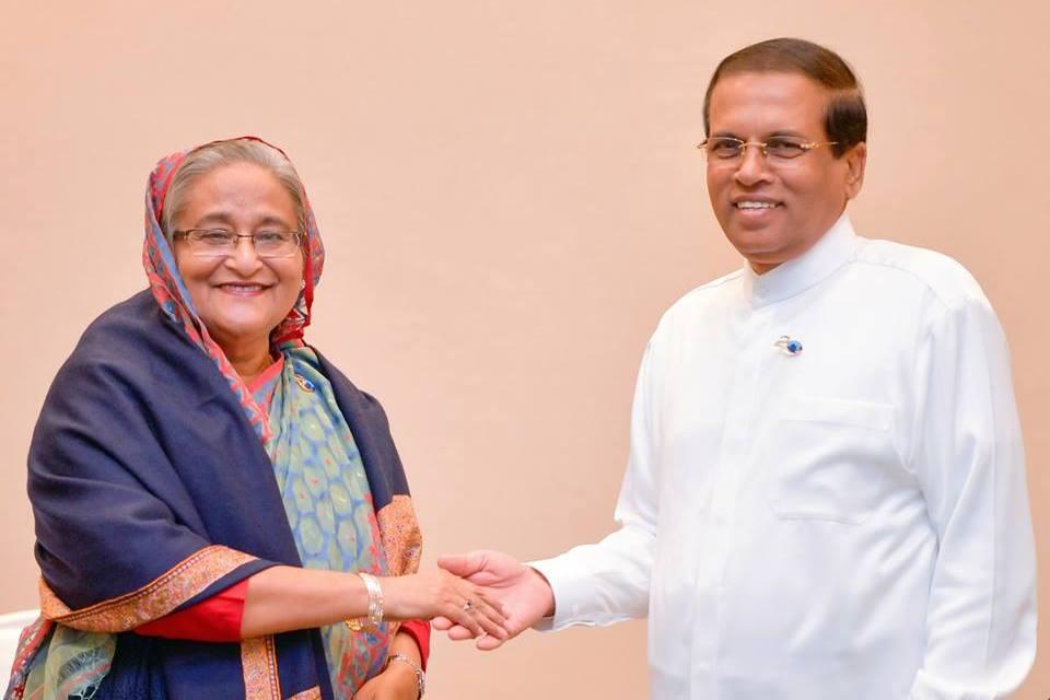 maithri-jagarta-meetings (3)