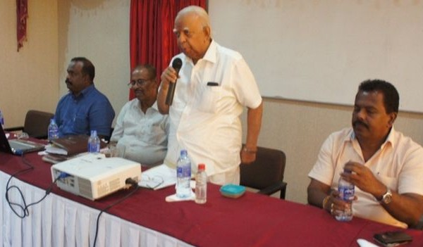tna-meeting-vavuniya (1)