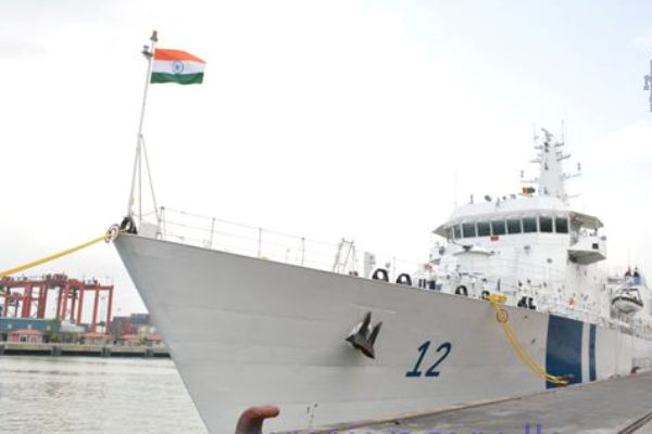 CGS Shoor -colombo (1)