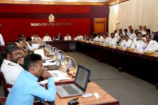 defence meeting (4)