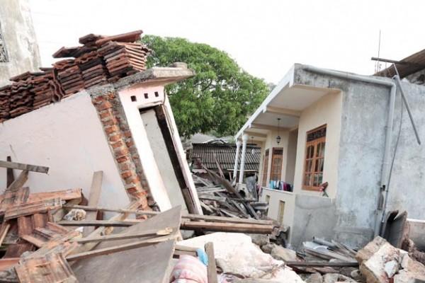 meethotamulla-garbage-dump (1)