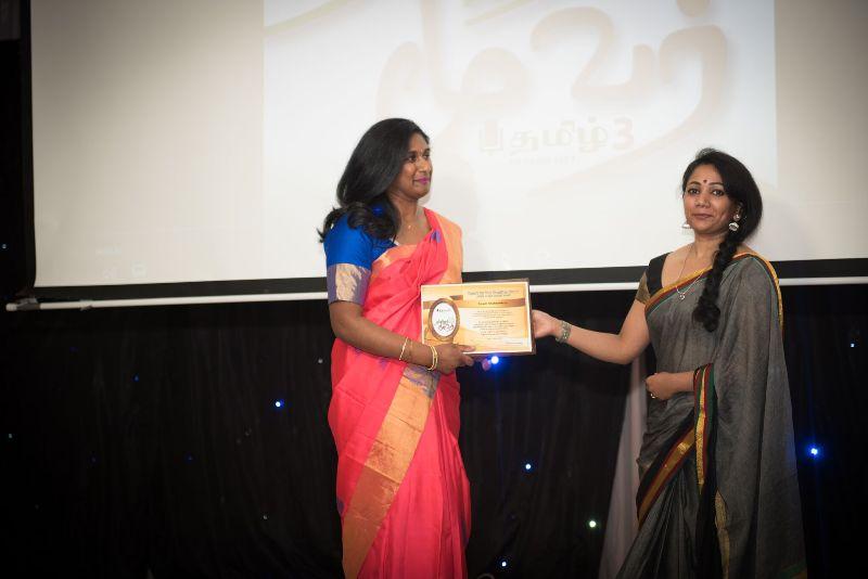 norway-tamil-3 -2017 (4)