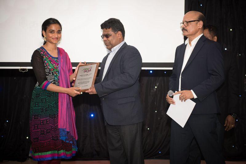 norway-tamil-3 -2017 (5)